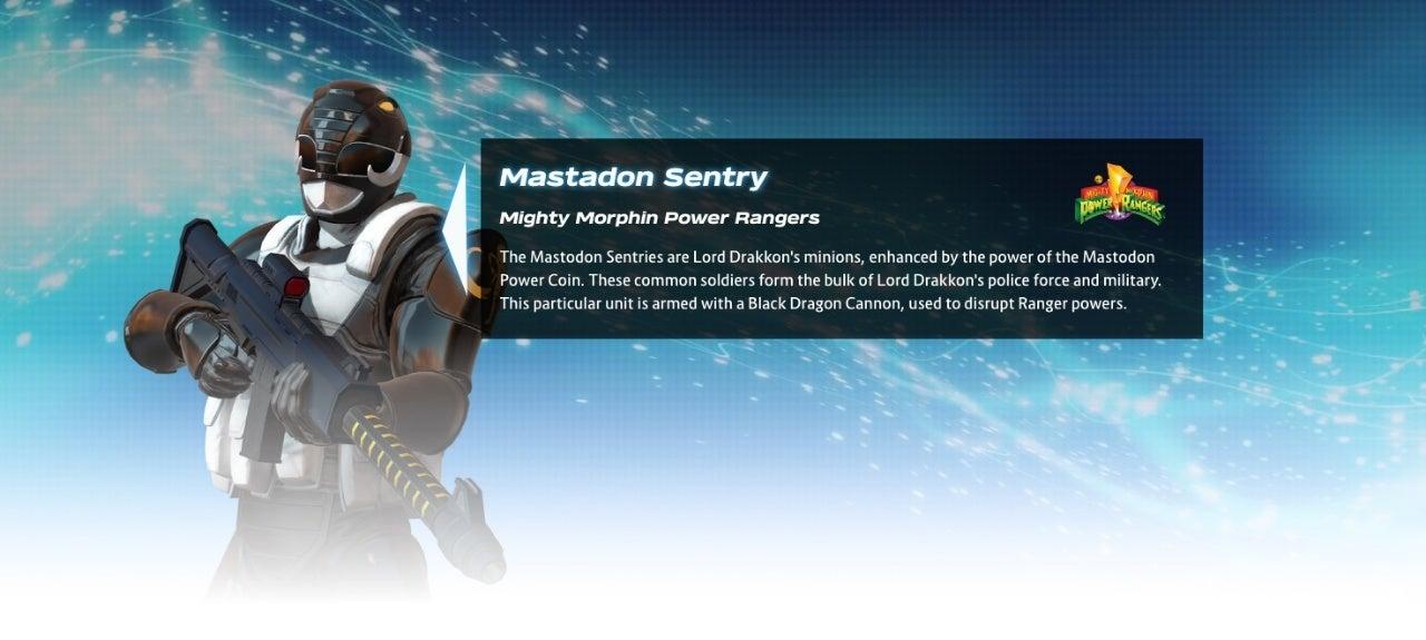 Power-Rangers-Battle-For-The-Grid-Mastadon-Sentry