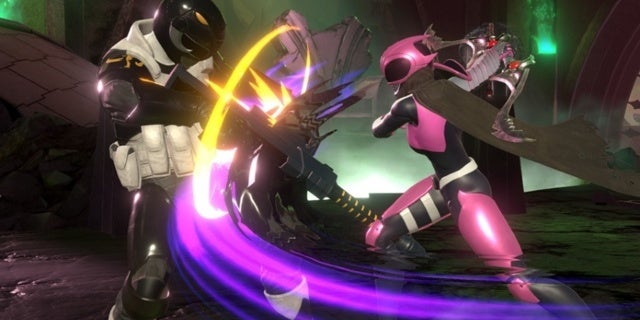Power-Rangers-Battle-For-The-Grid-New-Characters