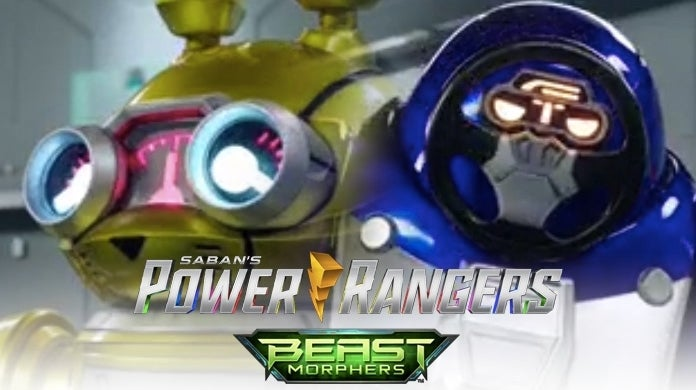 Power-Rangers-Beast-Morphers-Beast-Bots
