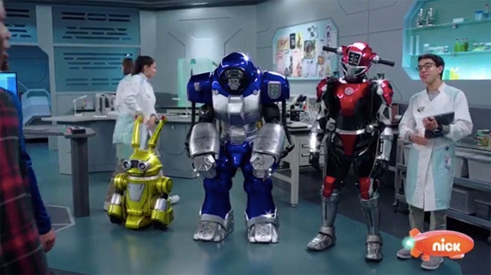 Power-Rangers-Beast-Morphers-Beast-Bots-Debut-1