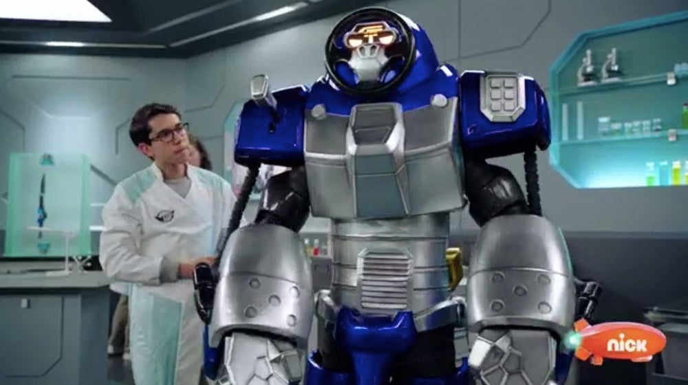 Power-Rangers-Beast-Morphers-Beast-Bots-Debut-3
