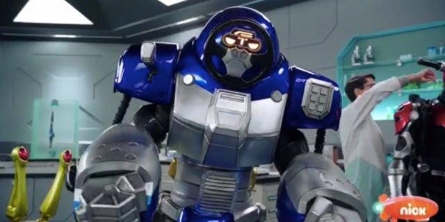 Power-Rangers-Beast-Morphers-Beast-Bots-Debut-4