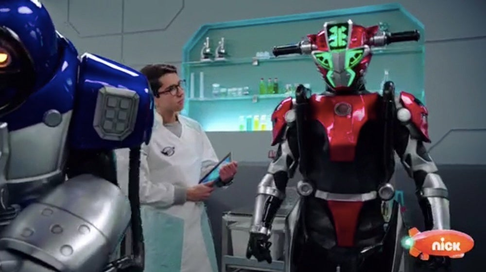 Power-Rangers-Beast-Morphers-Beast-Bots-Debut-7