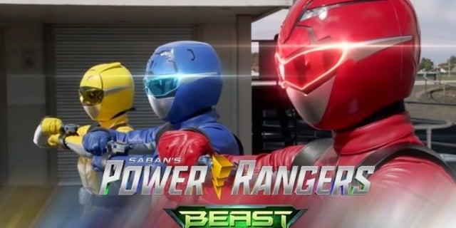 Power-Rangers-Beast-Morphers-Episode-2-Evoxs-Revenge