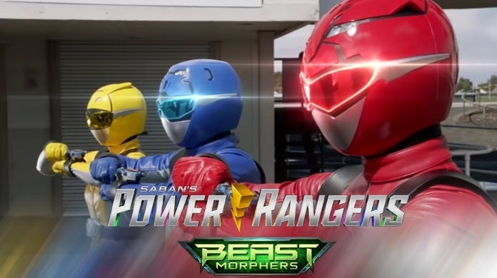 Power-Rangers-Beast-Morphers-Episode-2-Evoxs-Revenge