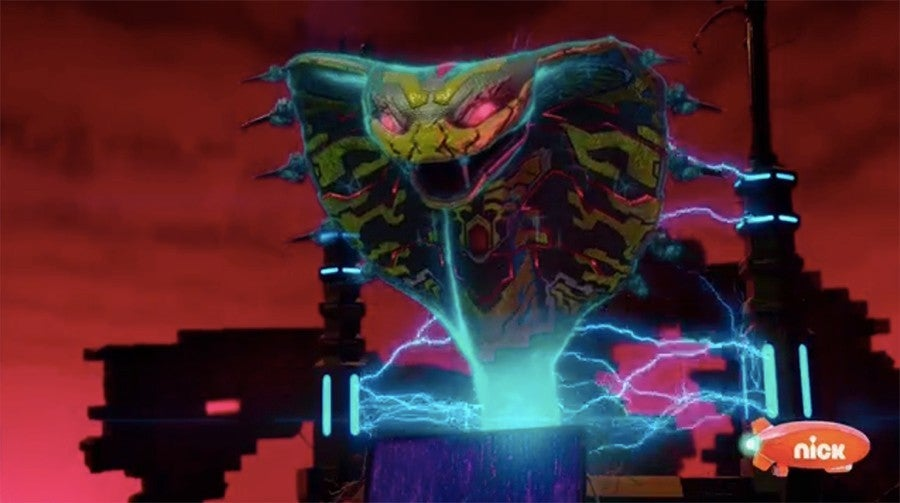 Power-Rangers-Beast-Morphers-Evox-Revenge-2