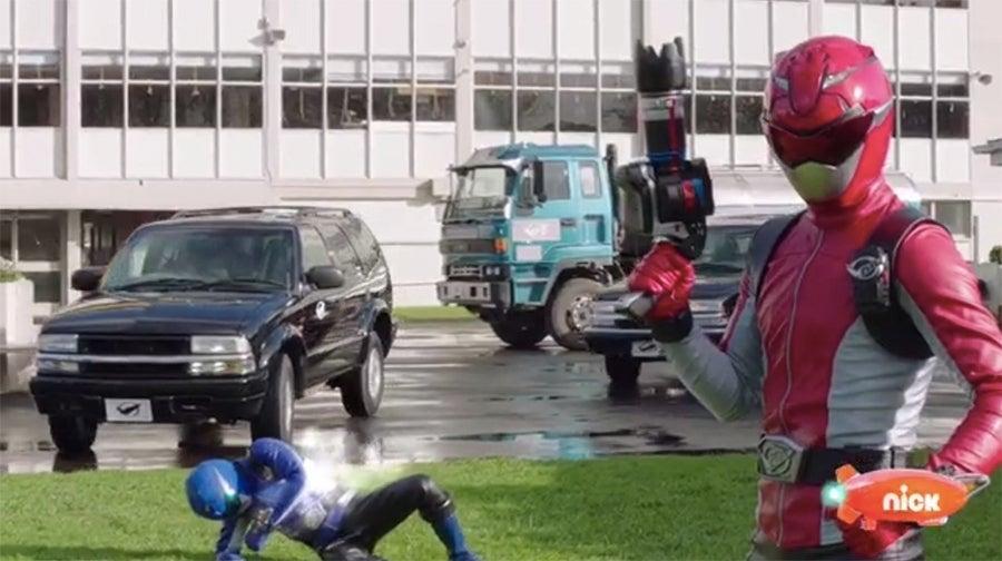 Power-Rangers-Beast-Morphers-Evox-Revenge-5