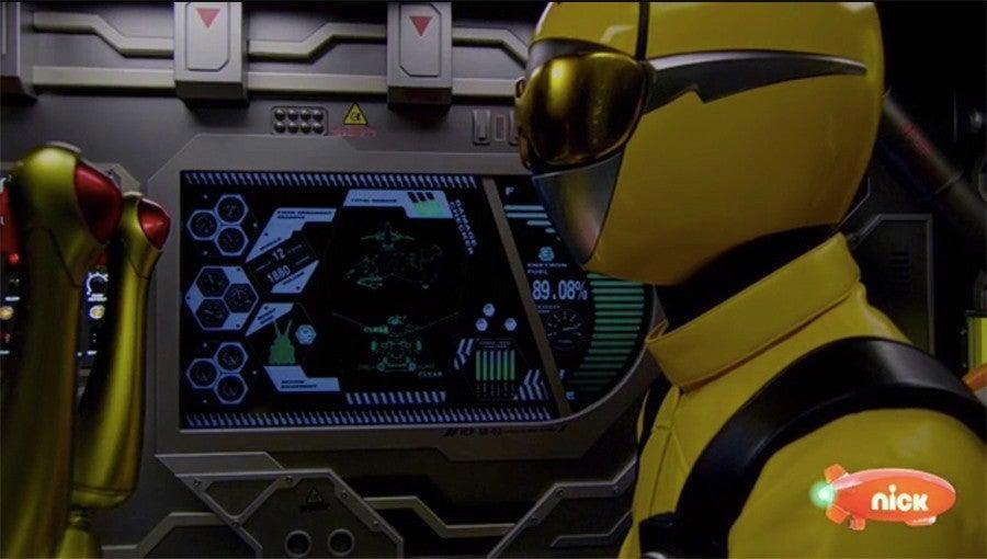 Power-Rangers-Beast-Morphers-Evox-Revenge-8