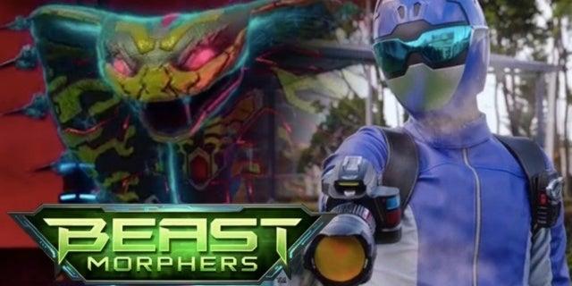 Power-Rangers-Beast-Morphers-Evox-Revenge-Episode-2-Review-Reactions