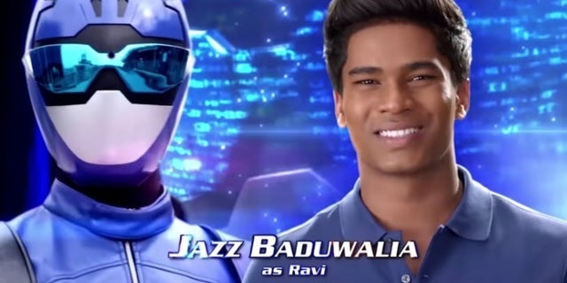 Power-Rangers-Beast-Morphers-Jasmeet-Baduwalia-Header-3