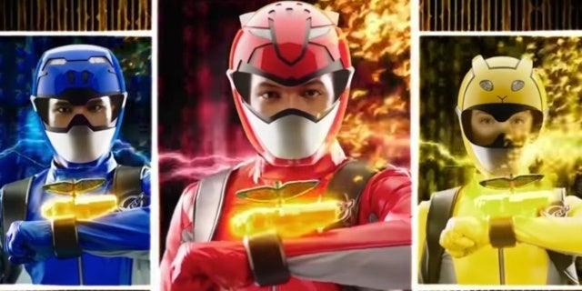 Power-Rangers-Beast-Morphers-Morph-Sequence