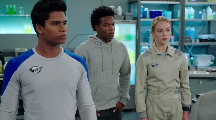 Power-Rangers-Beast-Morphers-Team-1