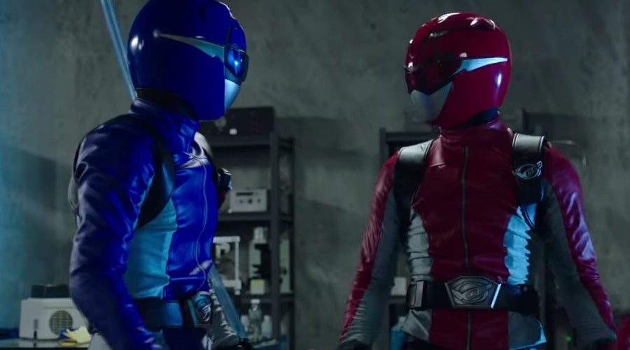 Power-Rangers-Beast-Morphers-Team-2