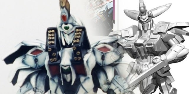Power-Rangers-Cyclopsis-Figure-Header