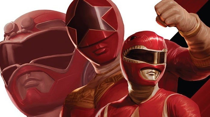 Power-Rangers-Forever-Red-Lineage-Studios-Poster-Header-1