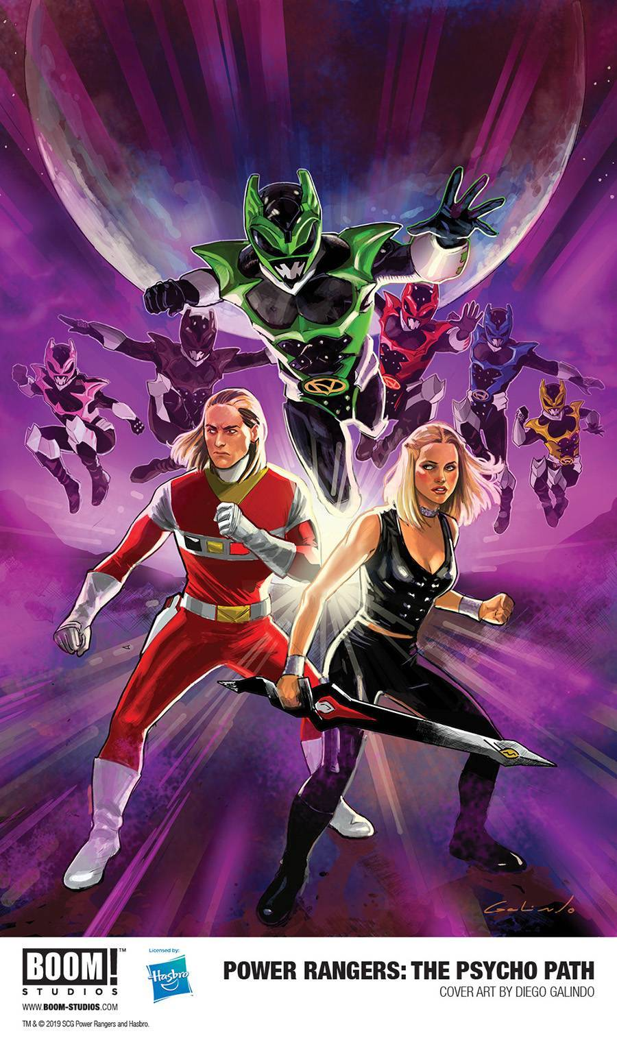 Power-Rangers-Psycho-Path-Cover