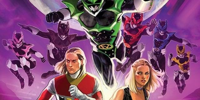 Power-Rangers-Psycho-Path-Header