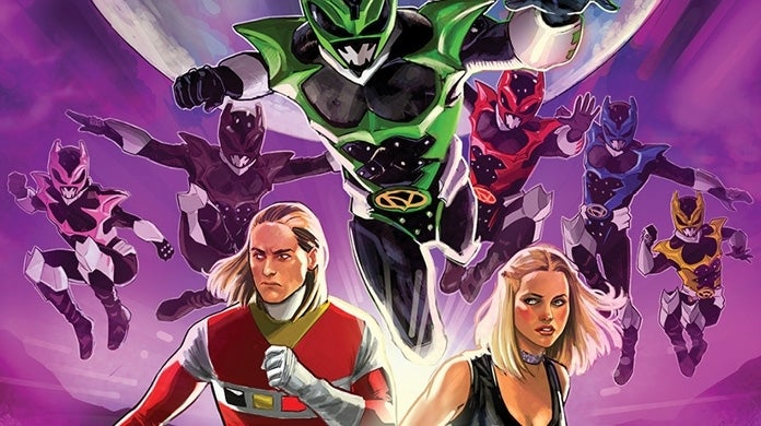 Power-Rangers-Psycho-Path-Header