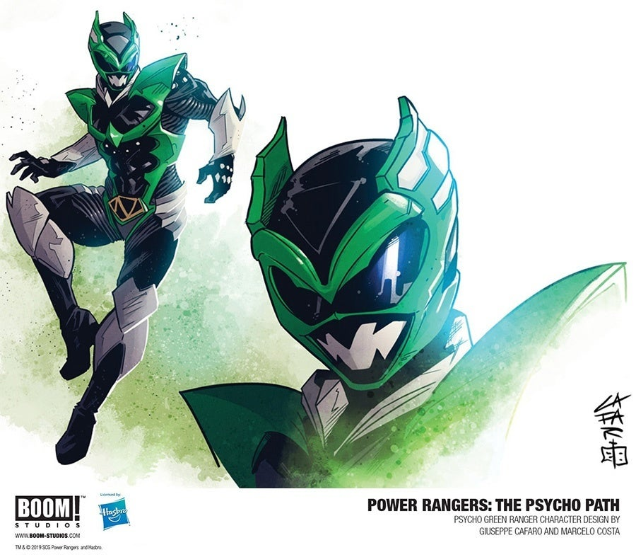Power-Rangers-Psycho-Path-Psycho-Green