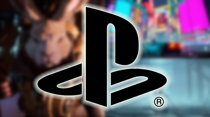 Sony Reveals Seven Promising New PS4 Games From Chinese Developers