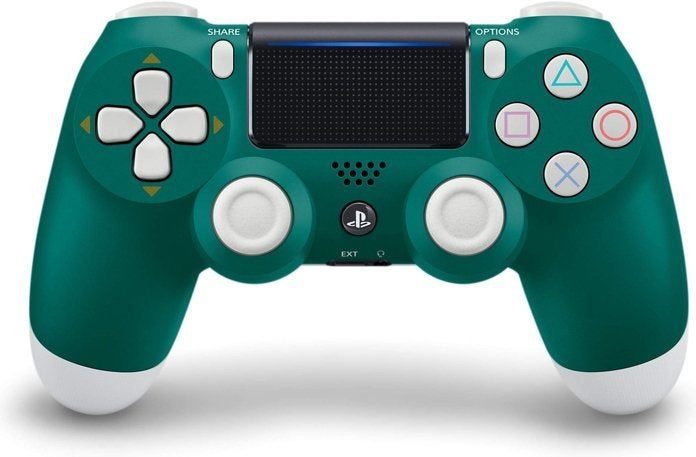 ps4-dualshock-alpine-green