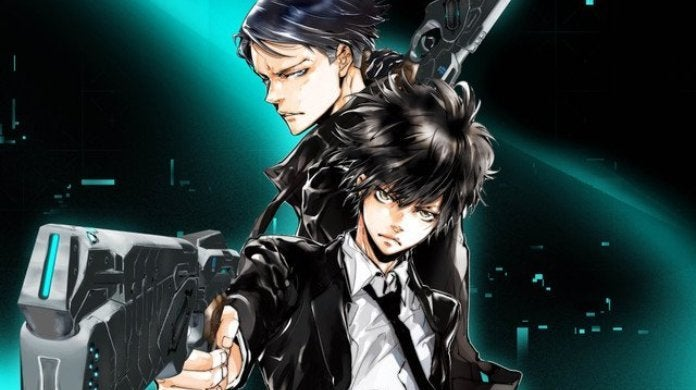 Psycho-Pass-3-Poster