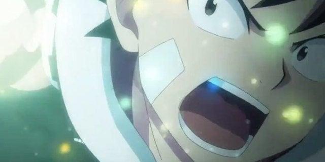 radiant anime season 2