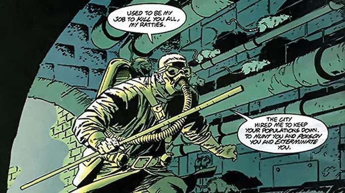 Ratcatcher-Batman-Robin-DC-Comics-h2