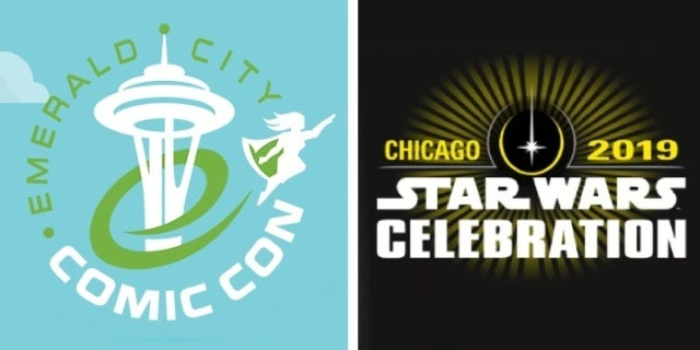 reedpop lyte tickets emerald city comic con star wars celebration