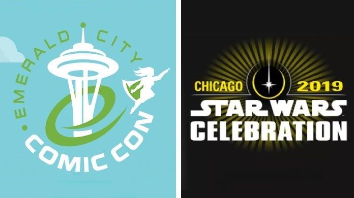 reedpop lyte tickets emerald city comic con star wars celebration