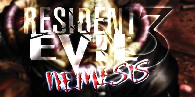 Resident Evil 3 Remake Release Date