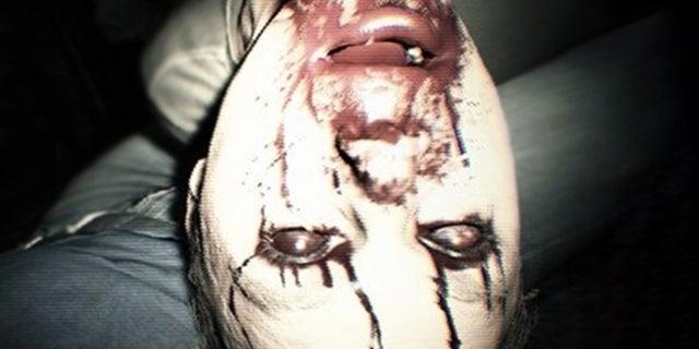 Resident Evil 8 Next-Gen Consoles