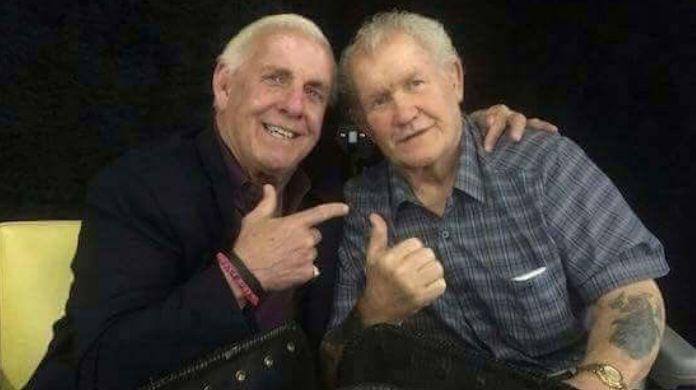 Ric-Flair-Harley-Race