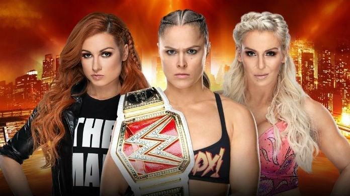 Ronda-Rousey-Becky-Lynch-Charlotte-Flair-WrestleMania-35
