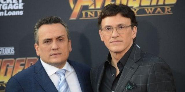 Avengers: Endgame Directors Tease San Diego Comic-Con Announcement