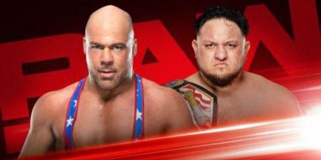 Samoa-Joe-Kurt-Angle
