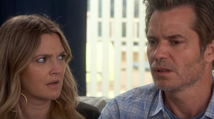 santa clarita diet season 3 trailer