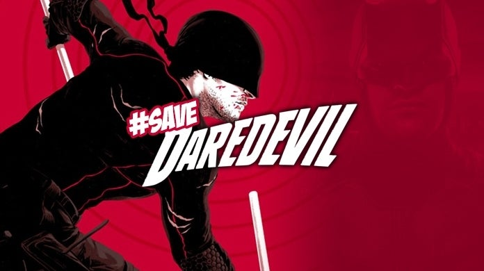 savedaredevil-featured-image