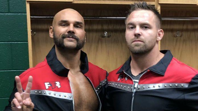 Scott-Dawson-Dash-Wilder-WWE