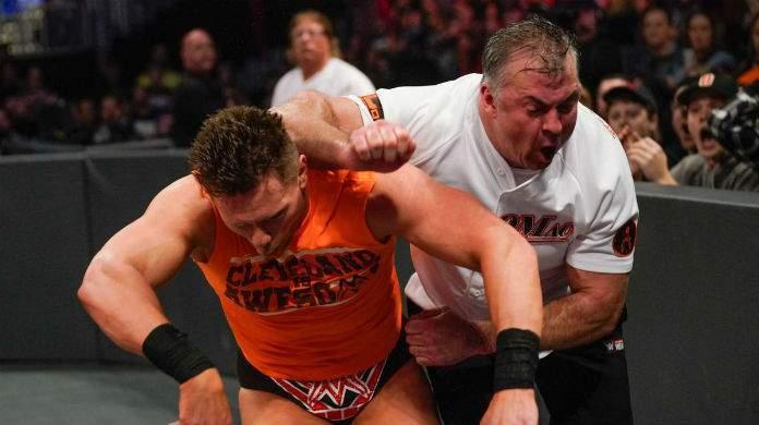 Shane-McMahon-The-Miz