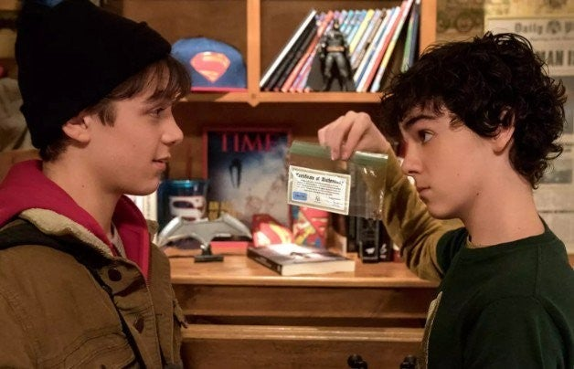 Shazam-Asher-Angel-Birthday-DC
