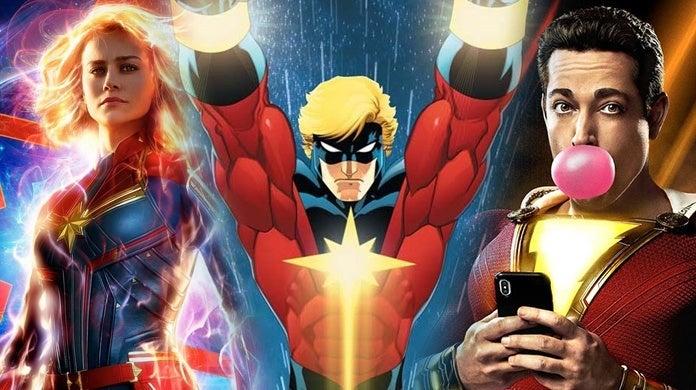 Shazam-Captain-Marvel-Mar-Vell-Difference