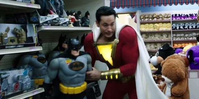 shazam-trailer-batman-joke