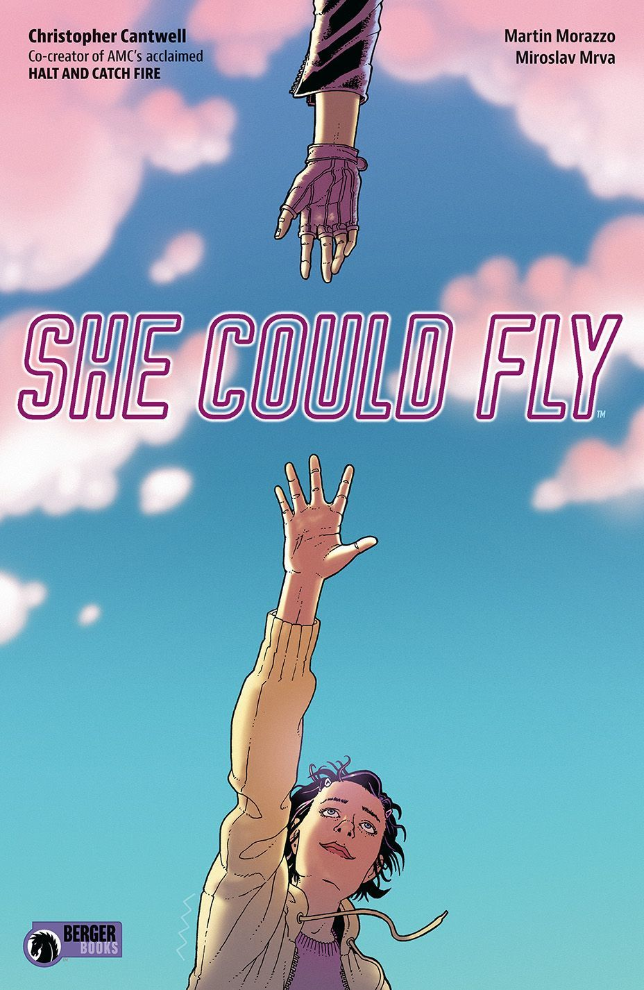 She-Could-Fly-TPB-1