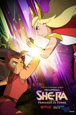 she-ra_s2_default