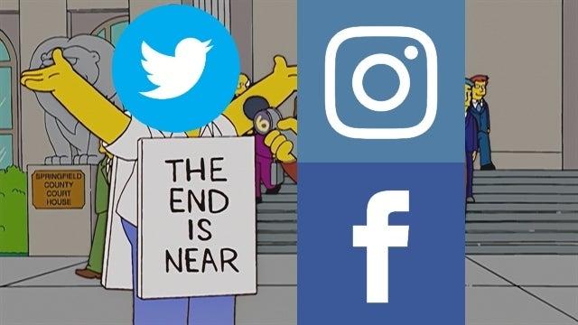 Simpsons_16_20_P3_640x360_287937091531 (1)