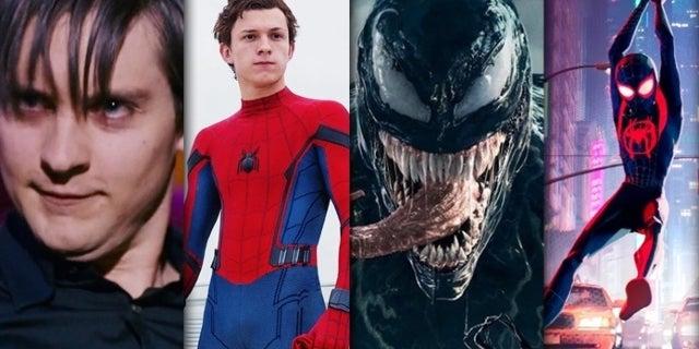 sony-spider-man