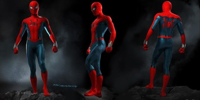 spider-man_costume_disney_ride