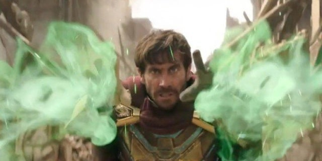 Spider-Man-Far-From-Home-Mysterio-Jake-Gyllenhaal