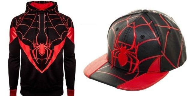 spider-man-miles-morales-hoodie-and-hat-top